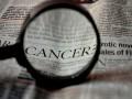 Oswoić kancerofobię