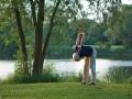 Aktywność fizyczna uosób wpodeszłym wieku