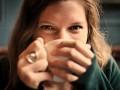 Herbata wdiecie. Czy to wyłącznie przyjemność, czy też efekt zdrowotny?