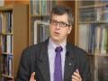 Mięsaki tkanek miękkich – częste błędy diagnostyczne (prof. dr hab. med. Piotr Rutkowski)