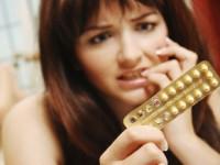 Bardzo częste nawracające zakażenia układu moczowego - postępowanie izapobieganie