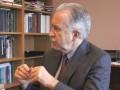 Wywiad zprof. Paulem O'Byrne zUniwersytetu McMaster - bezpieczeństwo stosowania LABA wastmie, cz. 2