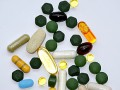 Potrzebne zmiany prawne dot. suplementów diety