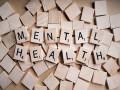 Zdrowie psychiczne – opieka funkcjonalna aopieka zintegrowana