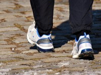 Trening zdrowotny wprofilaktyce ileczeniu otyłości