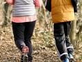 Aktywność fizyczna chorych na cukrzycę