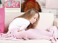 <!--tylko do internetu-->Stosowanie drotaweryny u&nbsp;dzieci z&nbsp;nawracającym bólem brzucha