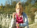 Epidemiologia - mali astmatycy wPolsce ina świecie