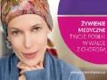 Żywienie medyczne jako integralny element terapii onkologicznej