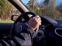 Badanie kierowców ikandydatów na kierowców