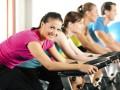 Jak wpraktyce osiągnąć zalecany poziom aktywności fizycznej?