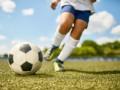Bio-banding – znaczenie wsportach młodzieżowych