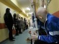 Szpitale onkologiczne zgadzają się przyjmować leki wformie darowizn