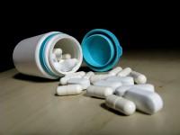 Farmakologiczne leczenie otyłości wPolsce – nowy lek stosowany wterapii