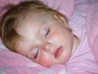 Gorączka trzydniowa (rumień nagły, tzw. szósta choroba)