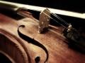 Co nam daje muzyka?