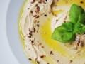 Nasiona lnu iolej lniany – powody, dla których warto włączyć je do diety
