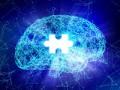 Platforma obrazowania siatkówki wcelu rozpoznania choroby Alzheimera zrekomendacją FDA