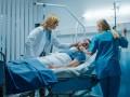 Czy hipotermię terapeutyczną można  stosować po skutecznej resuscytacji niezależnie  od mechanizmu nagłego zatrzymania krążenia?