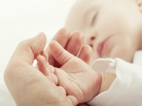 Mleko matki to fenomen natury