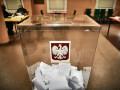 Wybory 2019. PiS wygrywa, Konfederacja wSejmie?