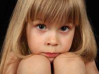 Zakażenia układu moczowego udzieci