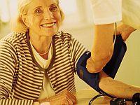 Jak można rozpoznać nadciśnienie tętnicze?
