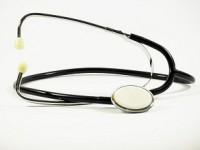 Choroby śródmiąższowe płuc udzieci