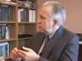 Wywiad zprof. Paulem O'Byrne zUniwersytetu McMaster - przyszłość leczenia astmy, cz. 3