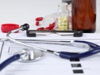 Depresja upacjentów zprzewlekłą obturacyjną chorobą płuc