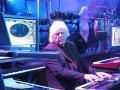 Zabiła ich zatorowość płucna. Edgar Froese