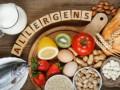 Sposoby zapobiegania reakcjom alergicznym na pokarm wrestauracji