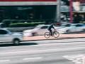 Na rowerze zMendelejewem