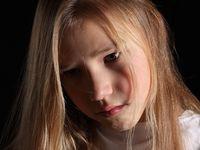 Schizofrenia udzieci imłodzieży