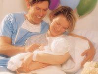 Poród jako zadanie