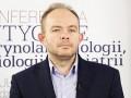 Jakie stany nagłe wotolaryngologii wymagają pilnego transportu do SOR?