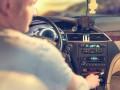 Przeciwwskazania do prowadzenia pojazdów – rola lekarza orzecznika i lekarza konsultanta wprzypadku chorego na cukrzycę