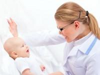 Szczepionki wieloskładnikowe, czyli jak zmniejszyć liczbę zastrzyków