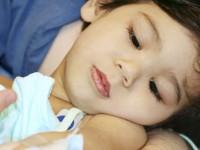 Czynna immunoprofilaktyka ileczenie grypy udzieci zchorobami układu nerwowego