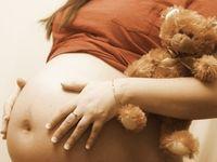 Przygotowanie do porodu iopieki nad dzieckiem. IIItrymestr ciąży