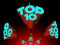 Onkologiczna TOP Dziesiątka 2017