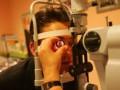 Oprogramowanie skuteczne jak okulista