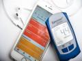 Kalkulator insuliny zanalizatorem mowy
