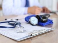 Postępowanie wprzewlekłej obturacyjnej chorobie płuc – co nowego wwytycznych GOLD 2017