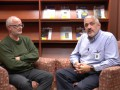 Colorectal cancer screening. Part2: What is acceptable?
