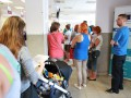 Gryza: EKUZ zapewnia świadczenia gwarantowane wdanym kraju