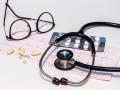 Ogólnopolska akcja bezpłatnych badań serca