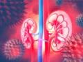 Leczenie ŻChZZ uchorych na nowotwory wszczególnych sytuacjach (cz. 2)