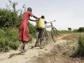 Niedożywienie igłód problemem ok. 60 krajów