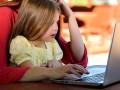 Samotność matek wopiece nad dziećmi zcukrzycą typu 1